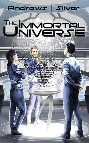 The Immortal Universe